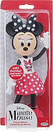 "Кукла ""Минни Маус"" , 23 см - Disney Jakks Pacific"