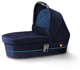 Люлька Cot ea Port Blue-navy blue - GB