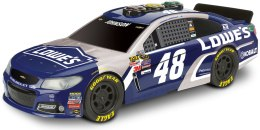 Машина Jimmie Johnson Lowe's, Chevrolet - Toy State