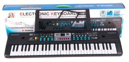 "Синтезатор ""Electronic Keyboard"", 16 тонов - Shantou"