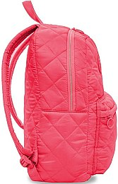 """Молодежный рюкзак """"Ruby Vintage"""" 24 л, Coral Touch - CoolPack"""