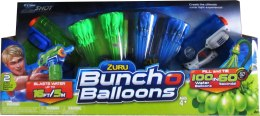 Набор водных бластеров X-Shot Bunch Oballoons - Zuru