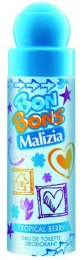 Дезодорант Tropical Berry - Malizia Bon Bons