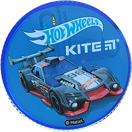 "Точилка ""Hot Wheels"" - Kite"
