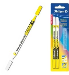 "Набор маркеров ""Erasable Highlighter"" - Pelikan"