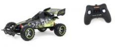 "Автомобиль на р/у ""Baja Extreme Spider Buggy"", 1:6 - New Bright"