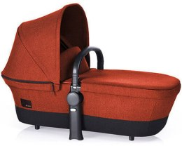 "Корзина ""Priam Carry Cot"", Autumn Gold - Cybex"