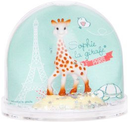 "Снежный шар ""Sophie The Giraffe Paris"" - Trousselier"