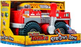 "Пожарная машина ""My First Strong Arm"" - Tonka"