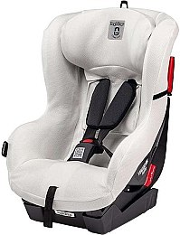 Чехол Clima Cover Viaggio 1 DUO-FIX/TT - Peg-Perego