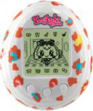 "Электронная игра Tamagotchi Friends ""Леопард"" - Bandai"