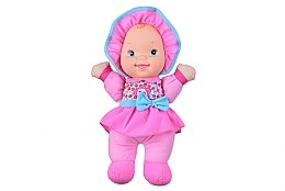 Кукла My First Baby Giggles, 33 см - Baby`s First