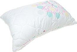 "Подушка 40x60 см ""Kitty"" - Lotus Ukraine"