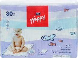 Пеленка Bella Baby Happy 60x60 см, 30 шт - Bella Baby