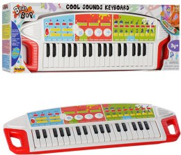 "Синтезатор ""Cool sounds keyboard"" - WinFun"