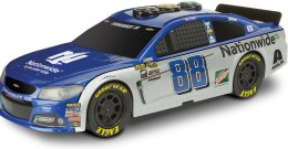 Машина Dale Earnhardt Jr Nationwide, Chevrolet - Toy State