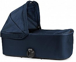 Люлька Carrycot Indie And Speed, Maritime Blue - Bumbleride
