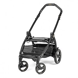 Шасси Book 51 Rock Elite - Peg-Perego