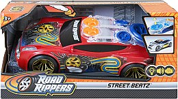 """Машинка Road Rippers """"Red Hot-Street Beatz"""" - Toy State"""