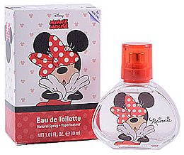 Air-Val International Minnie - Туалетная вода