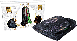 "Іграшка ""Плащ-неведимка"" - Jakks Pacific Harry Potter Wizarding World"