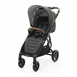 Прогулочна коляска Snap 4 Trend, Charcoal - Valco Baby
