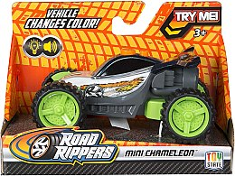 """Машинка Road Rippers """"Mini Chameleon Green"""" - Toy State"""