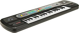 "Синтезатор ""Electronic Keyboard"", 37 клавиш - Shantou"