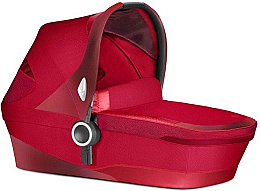 Люлька Maris 2 FE Bold Sports Red - GB