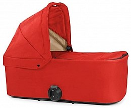 Люлька Carrycot Indie And Speed, Red Sand - Bumbleride