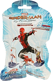 "Коллекционная фигурка ""Marvel's Spider-Man Far From Home"" - Marvel Jazwares"