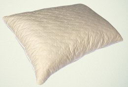 "Подушка для сну ""Cotton Delicate"", 50 x 70 см, біла - Lotus Ukraine"