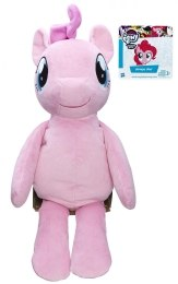 "Мягкая игрушка ""My Little Pony"", Pinkie Pie - My Little Pony Hasbro"