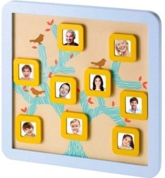 Рамочка Family Tree Frame - Baby Art